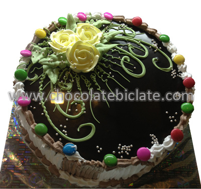 Cake Shop In Kalyani Nagar Cake Shop In Sahakar Nagar Cake Shop